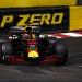 2018 Monaco GP - Daniel Ricciardo