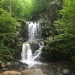 Doyles River Falls, Shenandoah National Park, Virginia