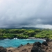 First time to be in Maui and it did not disappoint.