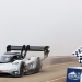 Volkswagen sets a Pikes Peak record