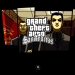 Stephen Bliss gta