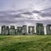 Stonehenge - Salisbury, UK