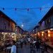 Sarawak Night Market