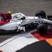 2018 Russian GP - Charles Leclerc (Sauber)