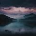 Nant Gwynant, Snowdonia National Park, Wales