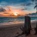 Windward SunriseKailua, HI