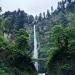 Multnonah Falls, OR