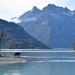 Crescent Lake, Lake Clark NP Alaska