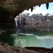 Hamilton Pool, Ausin TX.