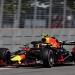 2018 Canadian GP - Max Verstappen