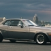 '77 Celica GT