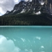 Lake Louise-Banff National Park, CA