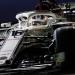 2018 Singapore GP - Charles Leclerc