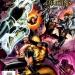 Wolverine Origins #34 Dark Reign