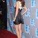 Eliza Dushku 321A - Legs & Heels