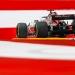 2018 Austrian GP - Marcus Ericsson (Sauber)