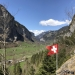 Switzerland is beautiful! (Lauterbrunnen)