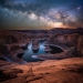 Reflection Canyon, Utah
