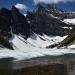 Lake Agnes, Banff, Alberta OC