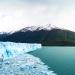 Perito Moreno Glacier, Los Glaciares, Argentina